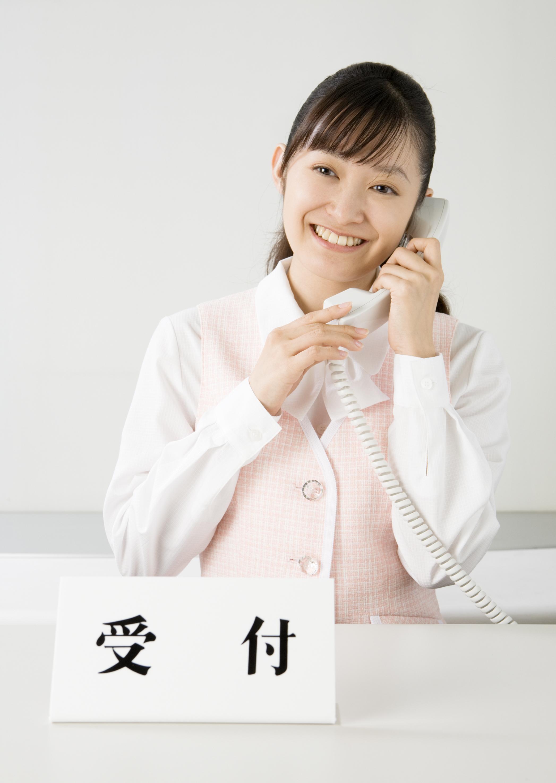 コールセンターへの出戻り転職(転職の体験談 30代女性) )