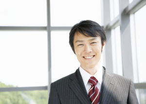 今より良い職場環境で働くための転職活動に対する心構え・面接対策(40代男性)