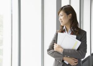 データ入力バイトは集中力と根気が必要!(派遣バイトの体験談 30代女性)