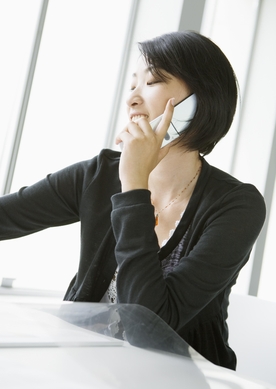 商社での貿易事務から書店員への転職で学んだこと(30代女性)