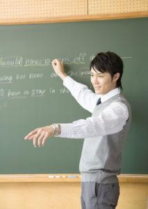 大学時代の家庭教師バイトは意外としんどっかった件(30代男性)