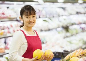 高校生のスーパーマーケットでのアルバイト体験談|勉強との両立はできるのか?(10代女性 高校生)