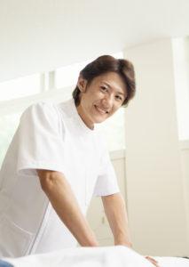 介護施設から公的福祉機関への転職体験談(30代男性)