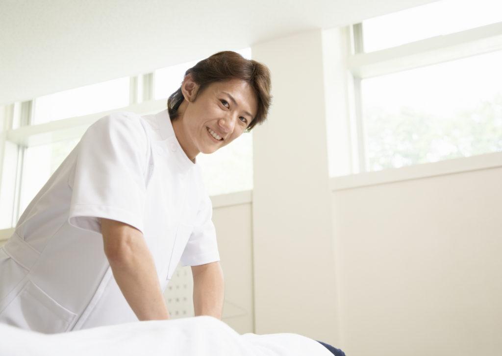 治験モニターバイトは毎日ベッドでゴロゴロしているだけで稼げたという話(20代男性 派遣社員)