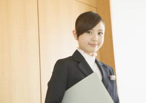 食品加工工場からIT企業事務職への転職体験談(30代女性)
