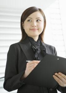 希望職種によって転職活動期間が変わってくるものだと実感した話(30代女性)