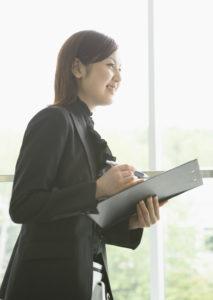 元求人媒体ライターが綴る転職活動のコツ①「何をアピールするかの方向性を決める」(40代女性)