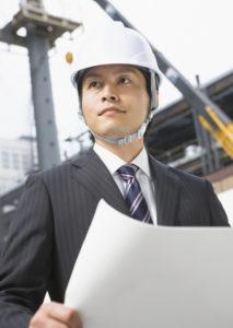 派遣会社フルキャストは正社員の副業にも合っていると思う理由(30代男性)