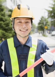 転職活動の合間にやってた交通量調査バイトは日給が高い楽なバイトでした(30代男性)