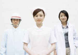 看護師とライフスタイルに合わせた転職について(転職の体験談 30代女性)