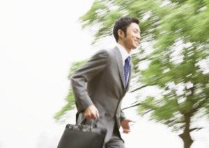 社内SEから住宅販売メーカーへの転職体験談(40代男性)