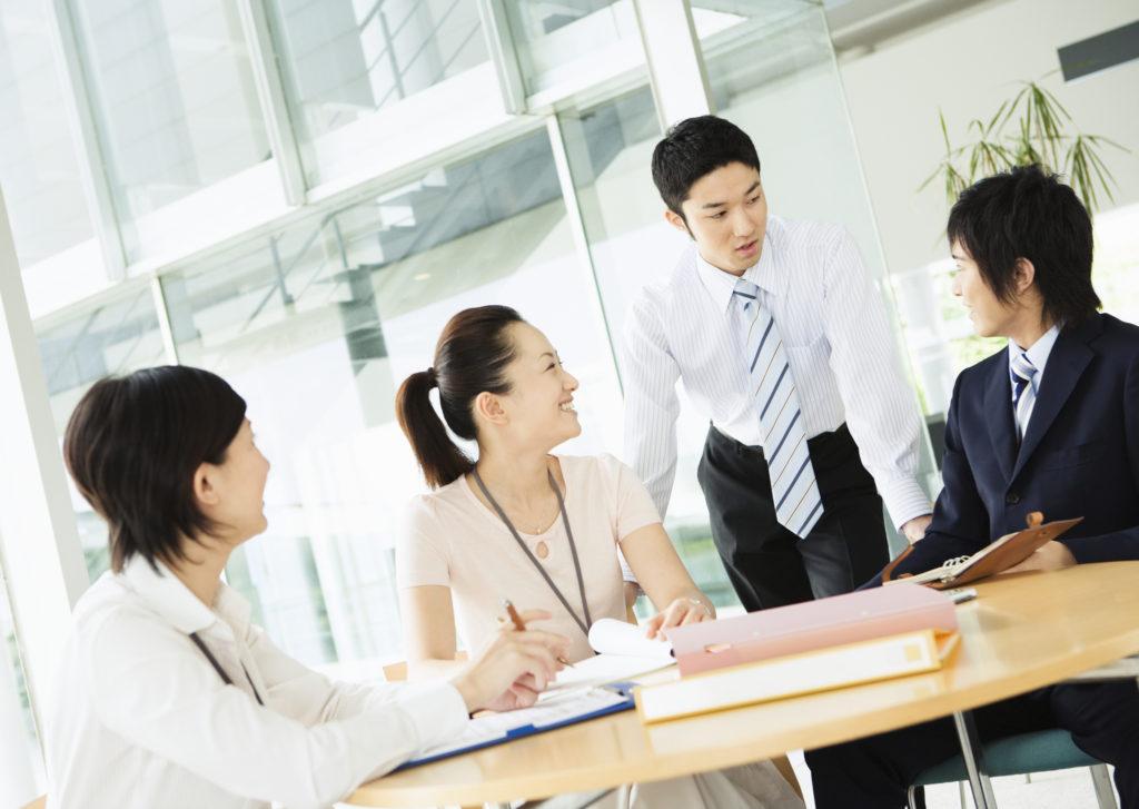 経団連の就活ルール廃止が決定!学業に影響は出るとの懸念は本当にすべきなのか?(40代男性)