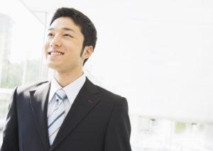大学生におすすめの英語試験モニターバイト (20代男性 楽なアルバイトの体験談)
