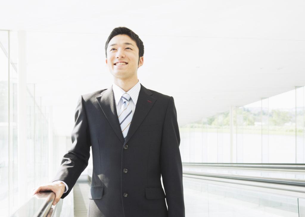 私が感じた、転職エージェントに登録する6つのメリット(40代男性 正社員)