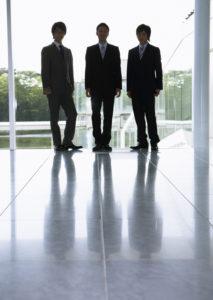 求人誌に載っているアルバイトの一部は裏があるというお話(フリーターの独り言  30代男性)