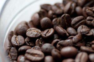 大学時代のドトールコーヒーでのアルバイト体験談(20代女性)