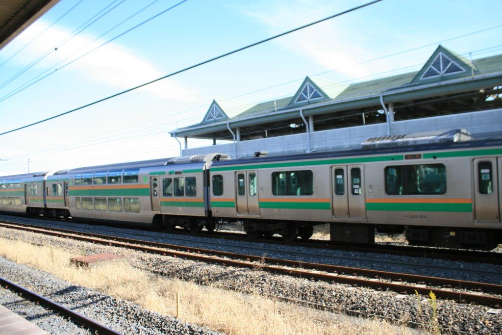 1日が地獄のように長いと感じた、電車混雑率調査バイトの体験談(30代男性)