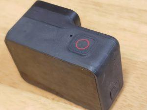 Gopro Hero7 Blackのレビュー~旅をコンパクトに伝えられるアクションカメラ~